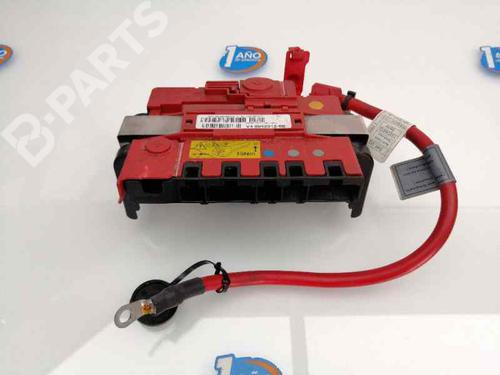 Elektronik Modul BMW 3 (E90) 318 d (143 hp) 694291208 |