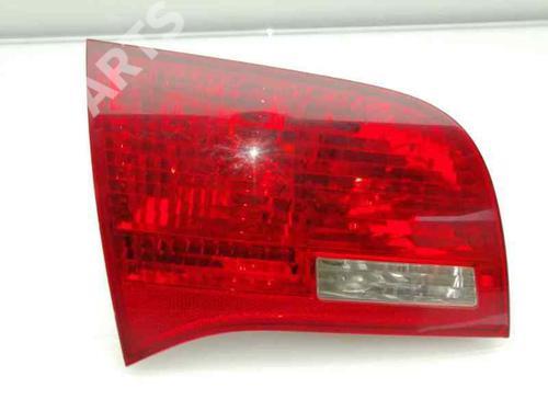 4F9945093B | Venstre baglygte A6 Allroad (4FH, C6) 3.0 TDI quattro (233 hp) [2006-2008] ASB 4634865