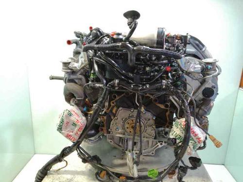 ARE | Motor ALLROAD (4BH, C5) 2.7 T quattro (250 hp) [2000-2005] ARE 153877