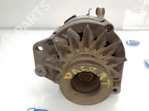 026903015B , 0120469727   Generator PASSAT (3A2, 35I) 1.8 (112 hp) [1988-1992] PB 188561