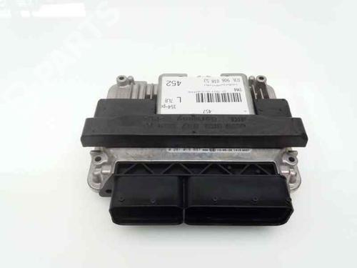 03L906018SJ | 8K09907352A | 0281019897 | Motorstyringsenhed A4 (8K2, B8) 2.0 TDI (150 hp) [2013-2015] CJCD 4367583