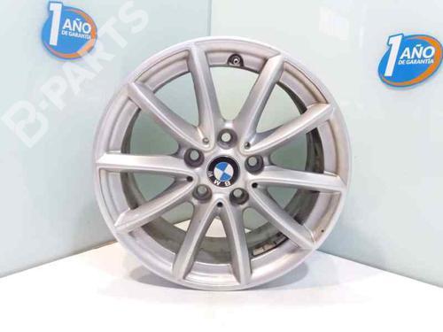Felge BMW 2 Active Tourer (F45) 218 d 16 PULGADAS | 33989427