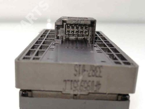 Venstre fortil elrude kontakt AUDI A3 Sportback (8PA) 2.0 TDI 16V 4F0959851C | 34471146