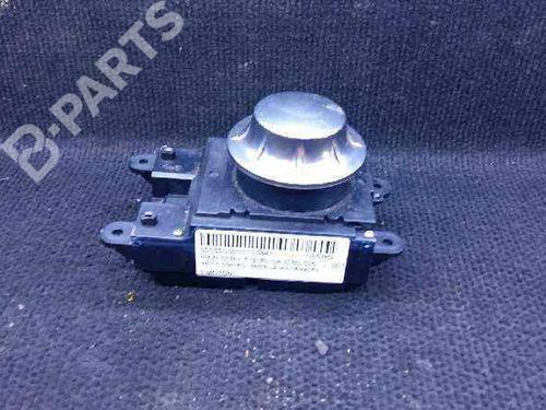 6944884 | Mando 5 (E60) 525 i (192 hp) [2003-2005]  4550426