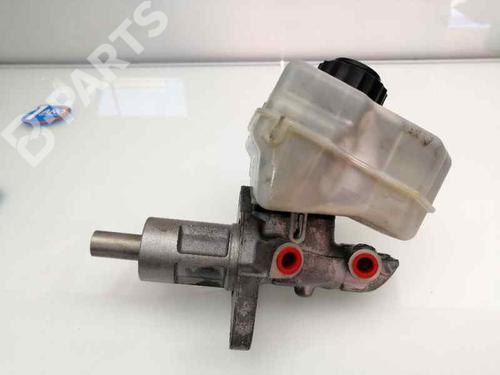 Hauptbremszylinder BMW 3 (E90) 318 d 03350886531 , 03350886541 | 33989320