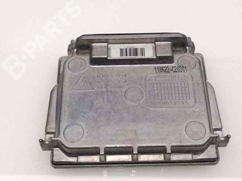 89034934 | Lichtmodul 1 (E81) 116 d (116 hp) [2008-2011] N47 D20 C 4965257