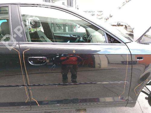 Puerta delantera derecha AUDI A3 Sportback (8PA) 2.0 TDI 16V (140 hp) 8P4831052A |