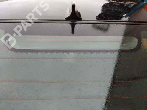 63257145519 | Bremslicht 3 (E90) 320 d (163 hp) [2004-2011] M47 D20 (204D4) 4810149