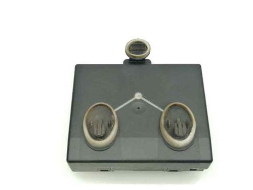 Elektronisk modul AUDI A4 (8K2, B8) 2.0 TDI 8K0959795 | 34463490