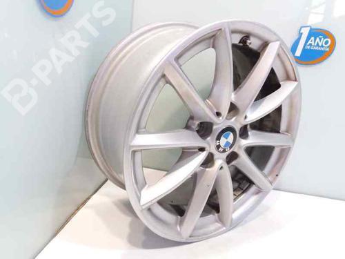 Felge BMW 2 Active Tourer (F45) 218 d 16 PULGADAS | 33989430