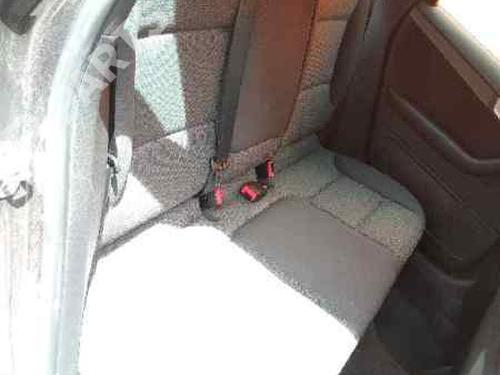 Stol bak A3 Sportback (8PA) 1.6 TDI (105 hp) [2009-2013] CAYC 4811807