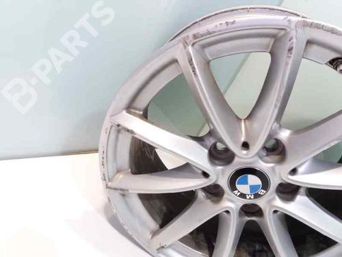Felge BMW 2 Active Tourer (F45) 218 d 16 PULGADAS   33989425