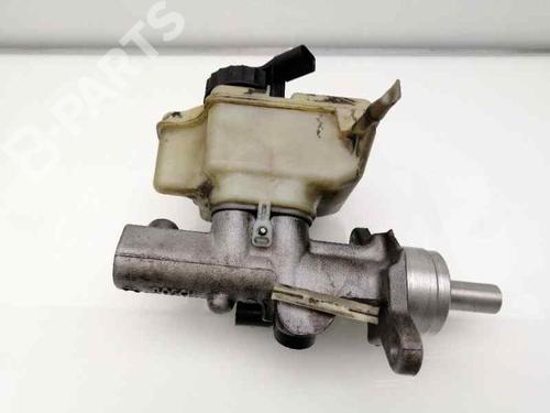 Bomba freno AUDI A3 Sportback (8PA) 2.0 TDI 16V (140 hp) 1K0611301C |