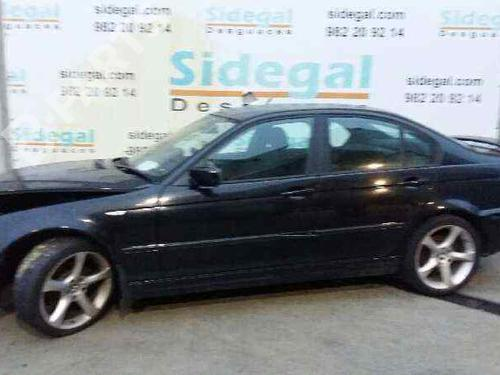 BMW 3 (E46) 320 d(4 dører) (150hp) 2001-2002-2003-2004-2005 37066127
