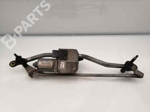 Motor limpia delantero AUDI A4 (8K2, B8) 2.0 TDI (143 hp) 8K1955119 | 8T1955119 | 405116 |