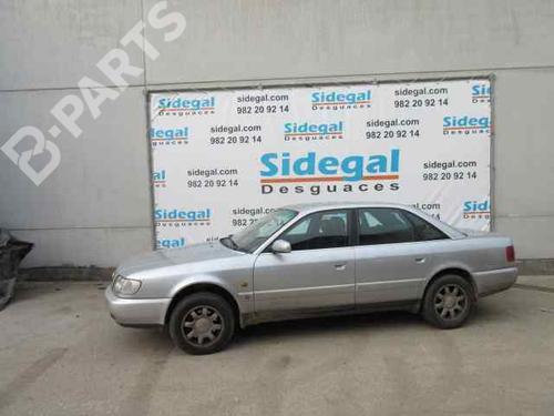 AUDI A6 (4A2, C4) 2.5 TDI (140 hp) [1994-1997] 29724886