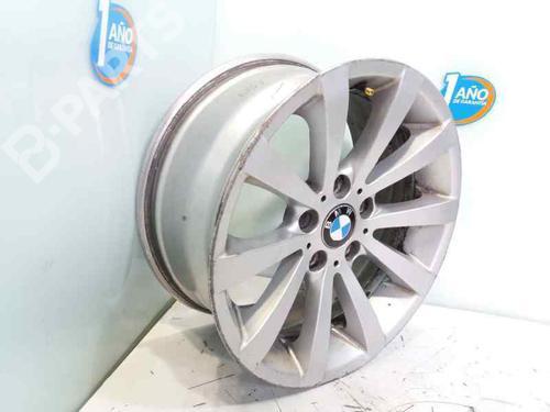 Felge BMW 3 (E90) 318 d 17 PULGADAS   33989342