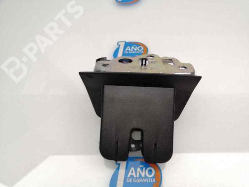 Bakluke lås AUDI Q3 (8UB, 8UG) 2.0 TDI 8R0827505 | 30932254