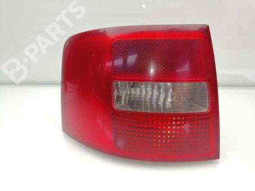 4B9945095F   4B9945095F3FZ   412909999   Rückleuchte Links A6 Avant (4B5, C5) 1.9 TDI (130 hp) [2001-2005] AVF 140802