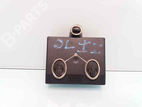 Modulo electronico AUDI A4 (8K2, B8) 2.0 TDI (143 hp) 8K0959793B , 00002949F000907B0900044 |