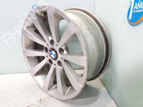 Felge BMW 3 (E90) 318 d 17 PULGADAS   33989343