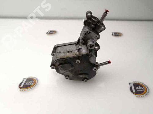 Bomba freno AUDI A6 Avant (4B5, C5) 1.9 TDI 038145209E | 34466324