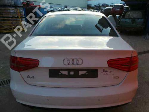 A4 (8K2, B8) 2.0 TDI (150 hp) [2013-2015] - V509645 38124480