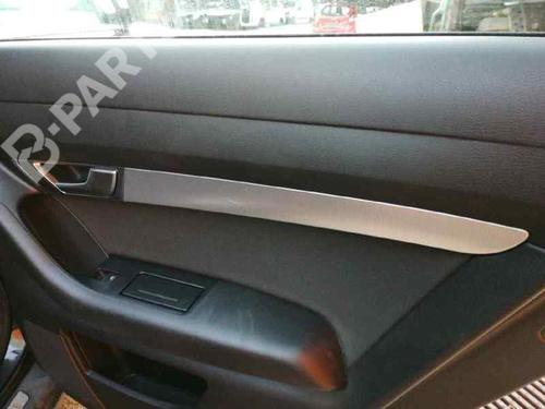 Dør deksel bak høyre AUDI A6 Allroad (4FH, C6) 3.0 TDI quattro 4F0867304DB | 27479240