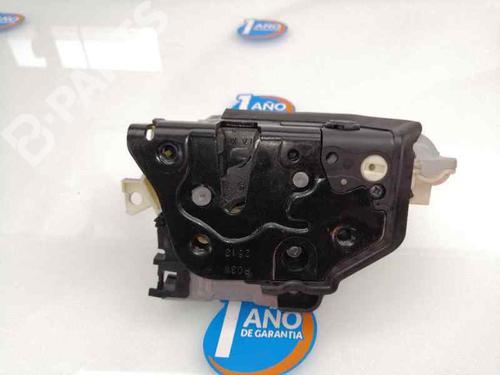 Høyre bak lås AUDI Q3 (8UB, 8UG) 2.0 TDI 8K0839016 | 31328427