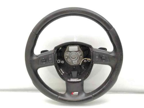 Volante AUDI A3 Sportback (8PA) 2.0 TDI 16V (140 hp) 8P0419091DBURS , 305620599F90AB |
