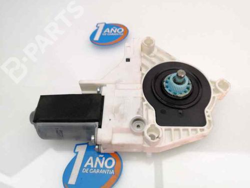 Elevalunas delantero izquierdo AUDI A5 (8T3) 2.0 TFSI 810959801B   8T0959801B   1101965576250   30932281