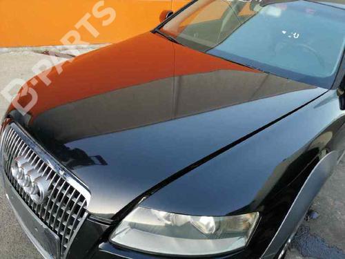 Panser AUDI A6 Allroad (4FH, C6) 3.0 TDI quattro 4F0823029F | 27479235