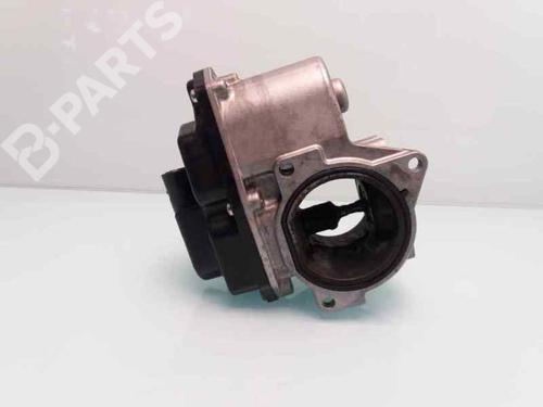 Egr AUDI A4 (8K2, B8) 2.0 TDI (143 hp) 03L131501K , 18710486 |