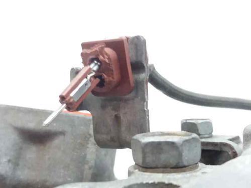 Compressor A/A AUDI A4 (8K2, B8) 2.0 TDI 8T0260805F | 4472807032 | 40854889