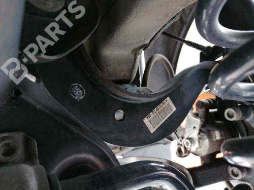 Brazo Suspension trasero derecho AUDI A3 Sportback (8PA) 2.0 TDI 16V (140 hp) 5Q0505323C |