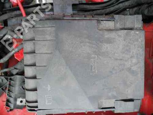 Sikringsdose/Elsentral AUDI Q3 (8UB, 8UG) 2.0 TDI 3C0937125A   4340007050101   5X191607300813   27480304