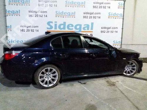 BMW 5 (E60) 530 d(4 portas) (218hp) 2002-2003-2004-2005 36614589