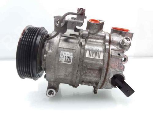 Compressor A/A AUDI A4 (8K2, B8) 2.0 TDI 8T0260805F | 4472807032 | 40854887