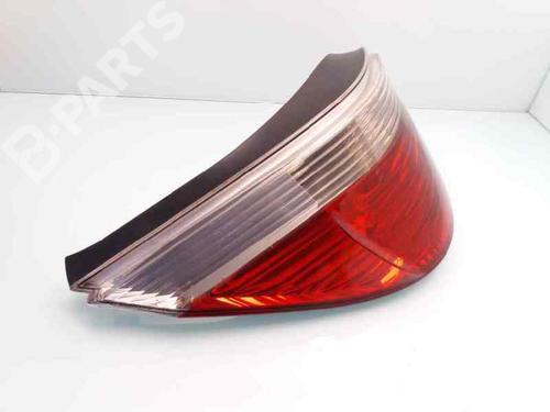 Farolim esquerdo BMW 5 (E60) 530 d 7165737 | 25232415
