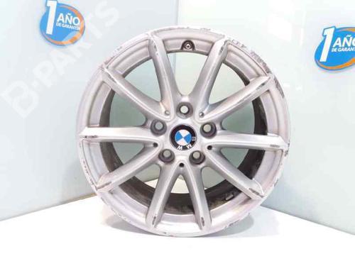 Felge BMW 2 Active Tourer (F45) 218 d 16 PULGADAS   33989422