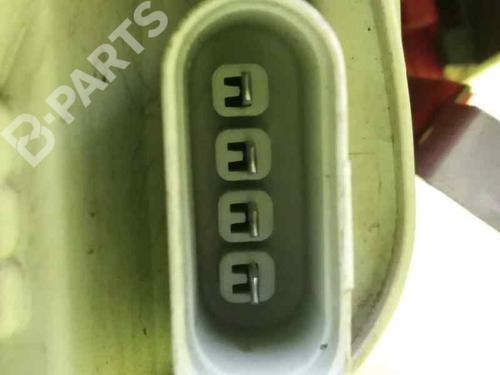 Right Taillight AUDI A3 Sportback (8PA) 2.0 TDI 16V 8P494509613S , 8P4945096 | 25241388