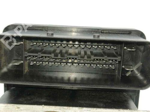 Øvrige styreenhet AUDI A3 (8P1) 2.0 TDI 1K0907379Q   10096003553   0000305F3   31283411