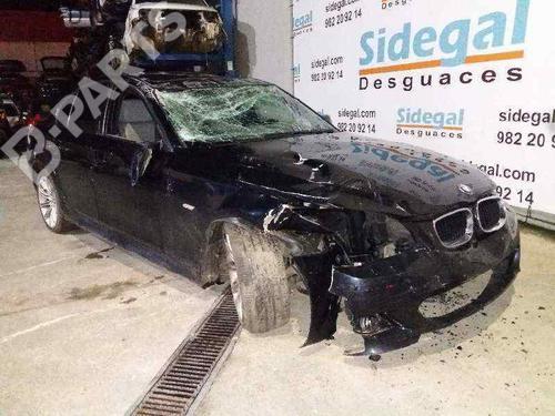 Tablier BMW 5 (E60) 530 d 51457156307 | 36614591
