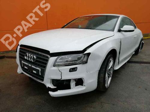 AUDI A5 (8T3) 2.0 TFSI(2 Puertas) (180hp) 2008-2009-2010-2011-2012 36821680