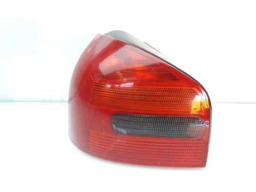 Left Taillight A3 (8L1) 1.8 T (150 hp) [1996-2003] AGU 4216055