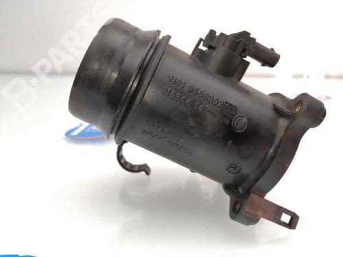 Luftmassenmesser BMW 3 (E90) 318 d 1161850635903 , 850635903 | 33989316