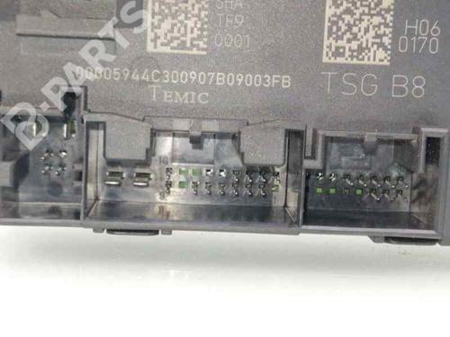 Elektronisk modul AUDI A4 (8K2, B8) 2.0 TDI 8K0959795 | 34463492