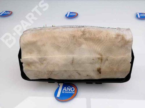 00517511870 | 34017735C | Airbag do passageiro BRAVO II (198_) 1.4 T-Jet (198AXG1B) (120 hp) [2007-2014] 198 A4.000 5412486