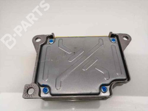 Kollisjonspute styreenhet AUDI A3 (8P1) 1.9 TDI 8P0959655D | 0285001700 | 29746337