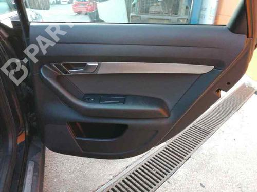 Dør deksel bak høyre AUDI A6 Allroad (4FH, C6) 3.0 TDI quattro 4F0867304DB | 27479238